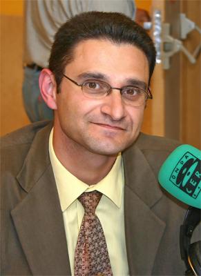 Pedro Amorós Sogorb Radio009