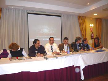 Asamblea General SEIP 2008 - www.pedroamoros.com -