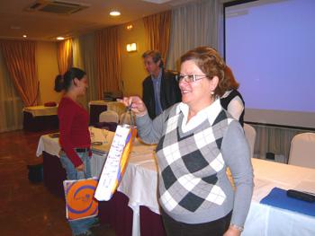Reunión SEIP 2008 - www.pedroamoros.com -