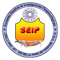 Estás visualizando una imagen de: Fotos de la Asamblea SEIP 2008
